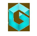 Garymark Infotech